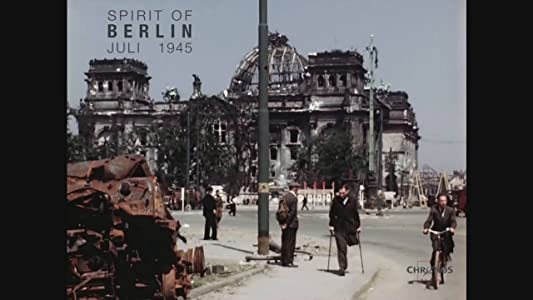 Movie downloads free iphone Spirit of Berlin July 1945 by none [pixels]