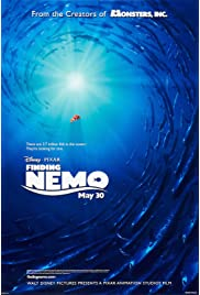 Download Finding Nemo (2003) Movie
