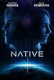 Native (2016)