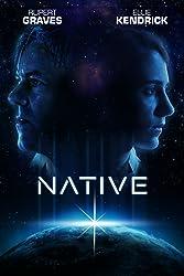فيلم Native مترجم