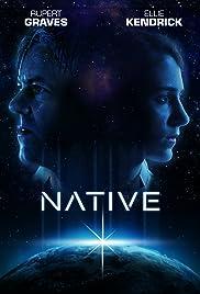 Native (2016) 720p