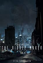 The Riddle Maker