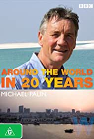Around the World in 20 Years (2008) Poster - Movie Forum, Cast, Reviews