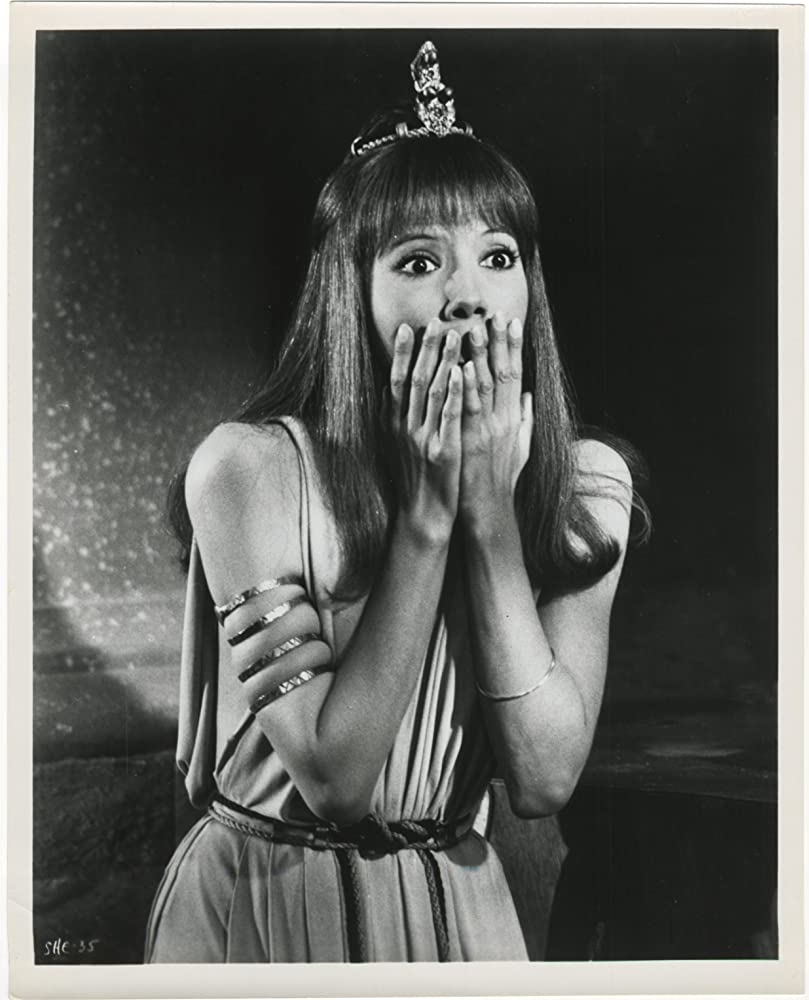 rosenda monteros actress