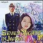 Seven Nights in Japan (1976)