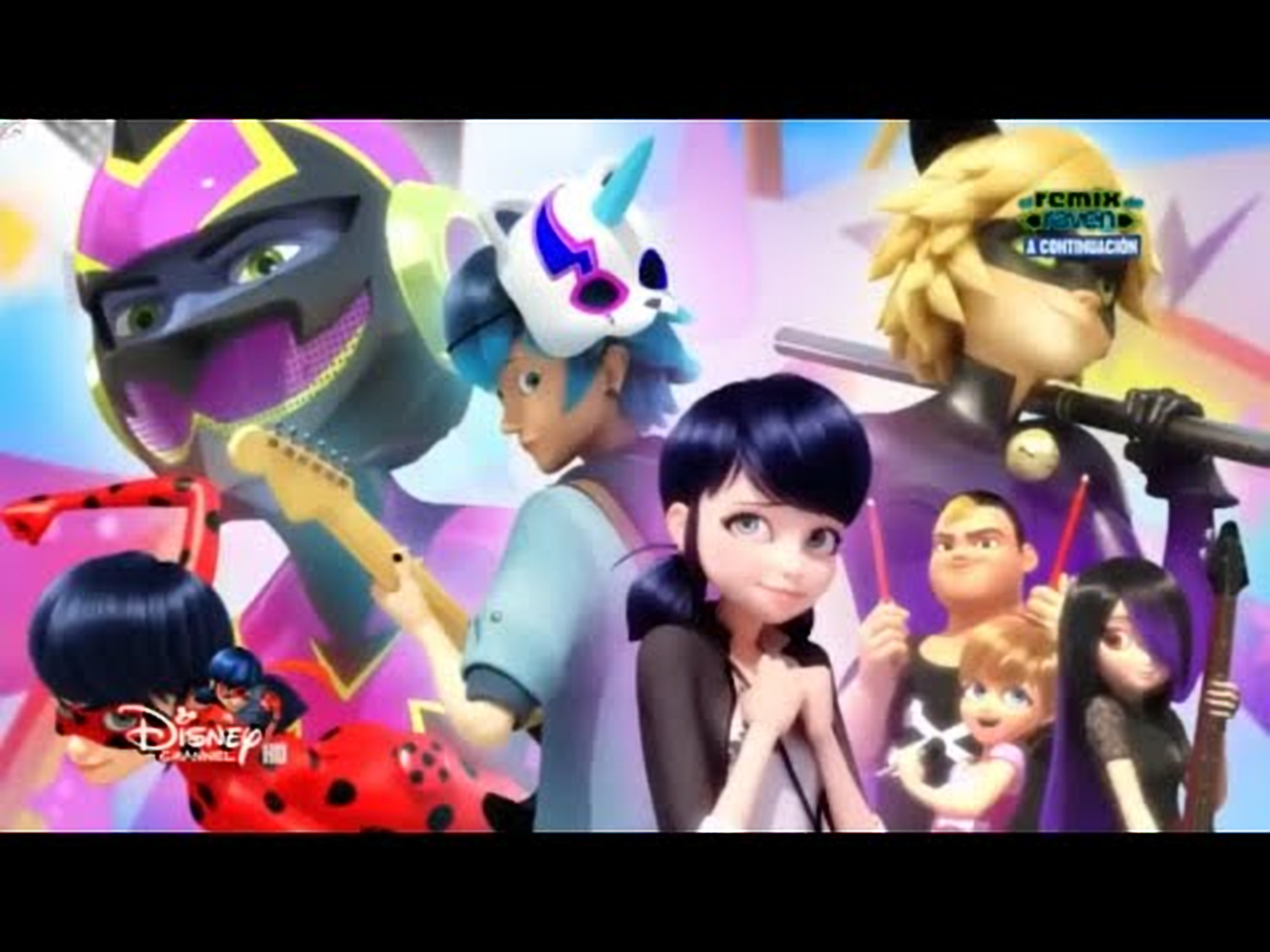 Miraculous Tales Of Ladybug Cat Noir Silencer Tv Episode 2019 Imdb Miraculous follows the heroic adventures of marinette and adrien as they transform into ladybug and cat noir and set out to capture akumas, creatures responsible for turning the people of paris into villains. cat noir silencer tv episode 2019