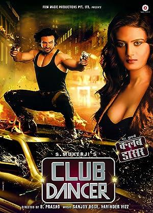 Club Dancer movie, song and  lyrics