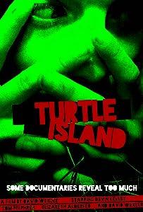 Watch free french movies Turtle Island by David Wexler [360p]
