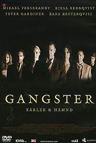 Gangster (2007)