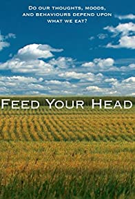 Primary photo for Feed Your Head