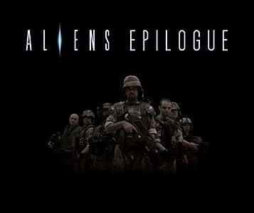 Hollywood movies hd download Aliens: Epilogue [1280p]
