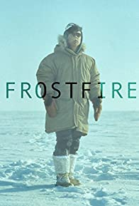 Primary photo for Frostfire