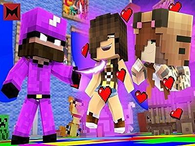Play Przygody Minecraft Odc Dragon Ball