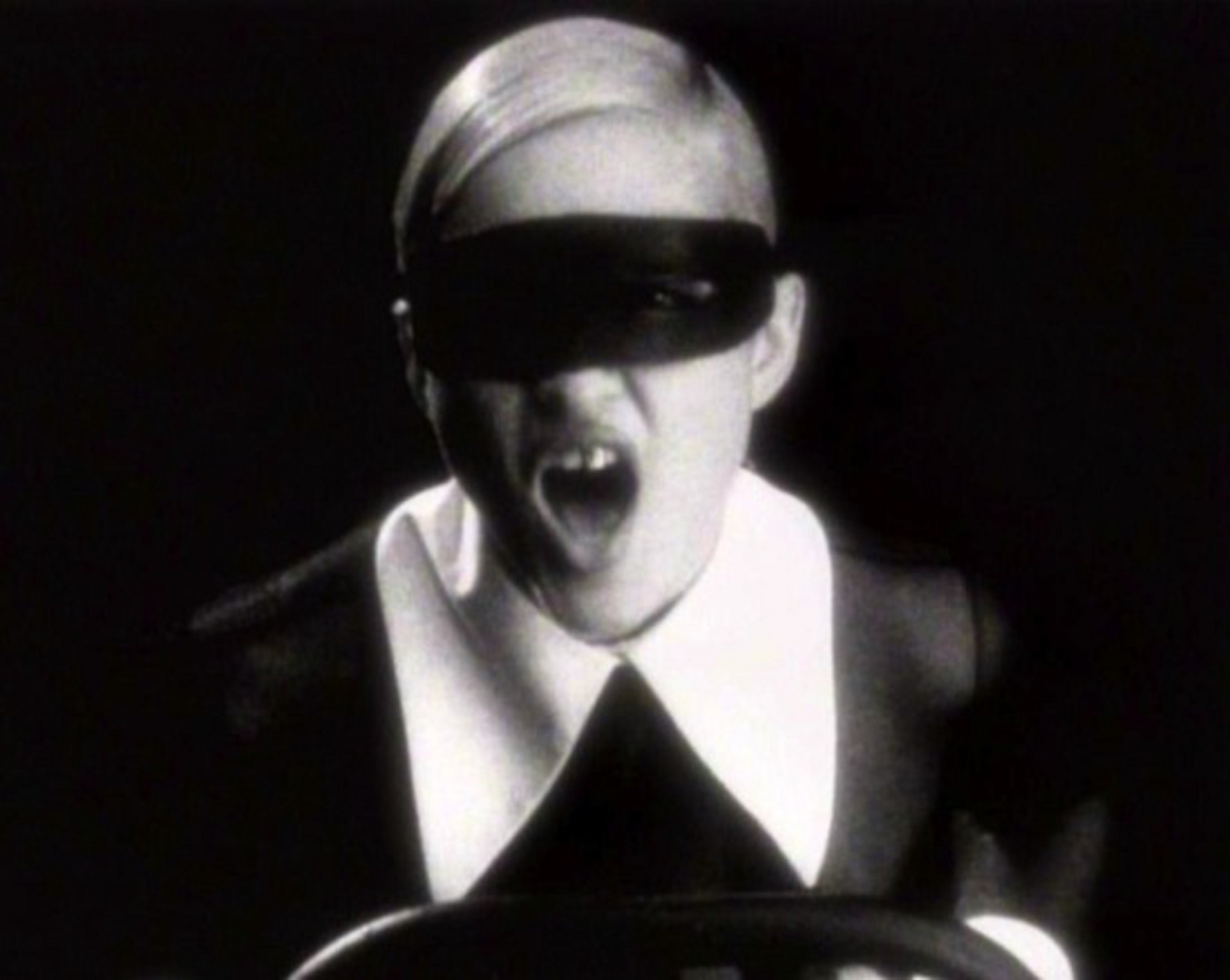 Madonna Erotica Video 1992 Photo Gallery Imdb