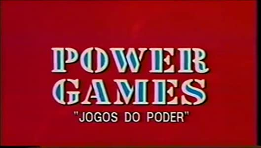 Power Games 720p torrent
