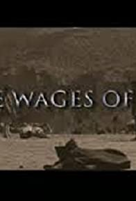 Primary photo for The Wages of Sin