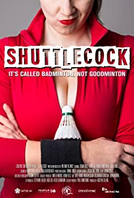 Primary photo for Shuttlecock
