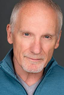 Doug McDade Picture