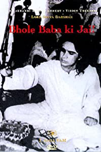 Latest movie downloading site Bhole Baba Ki Jai! by none [pixels]