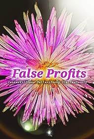 False Profits (2018)