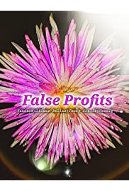 False Profits