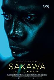 Sakawa Poster