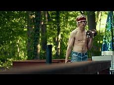 My Friend Dahmer_US Trailer