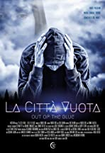 La Città Vuota - Out of the Blue