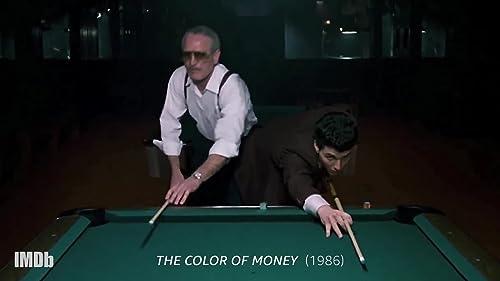 Martin Scorsese | Director Supercut