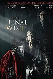 Download The Final Wish (2019) Movie