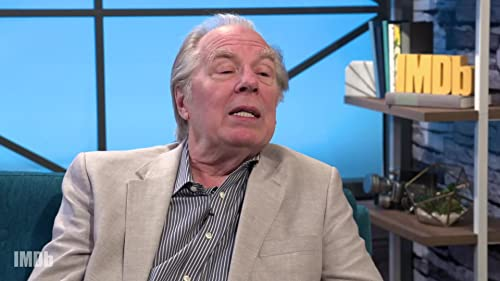 Michael McKean Has 231 Credits, But His First Emmy Nom Came From Singing ABBA