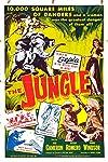 The Jungle (1952)