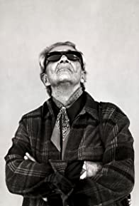 Primary photo for Chavela Vargas