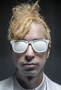 Jimmy Urine Picture