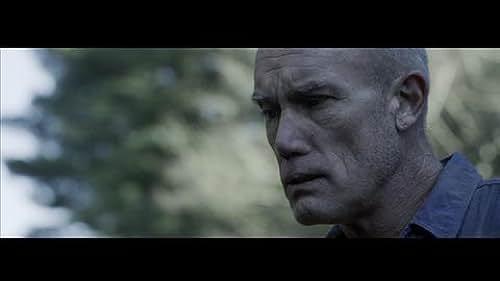 Trailer for Grandpa's Psycho