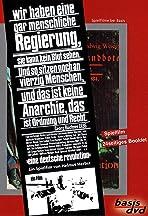 Eine deutsche Revolution