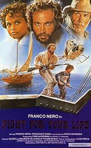 Watch free english movie Un marinaio e mezzo [1920x1600]