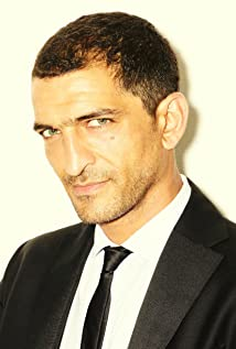 Amr Waked Picture