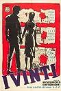 I vinti (1953) Poster