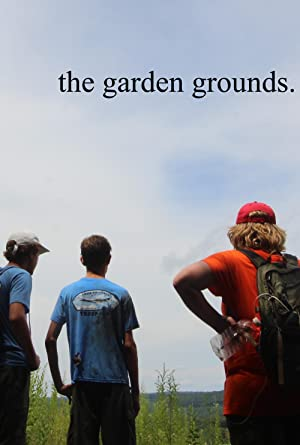 The Garden Grounds