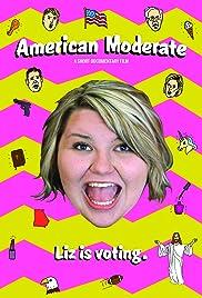 American Moderate