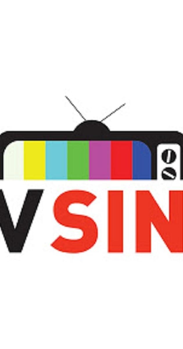 descarga gratis la Temporada 2 de TV Sins o transmite Capitulo episodios completos en HD 720p 1080p con torrent
