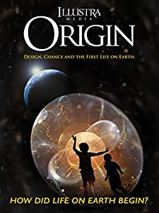 Origin Design Chance And The First Life On Earth