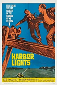 Harbor Lights movie download hd