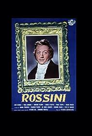 Rossini (1942)