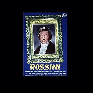 Movie2k mobile download Rossini none [WEB-DL]