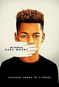 Max Fincham in Dark Money (2019)