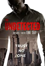 The Undetected