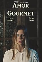 Amor Gourmet
