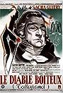 The Lame Devil (1948) Poster